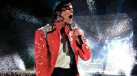 迈克尔杰克逊1996年精选太空步表演, 无法超越的经典
