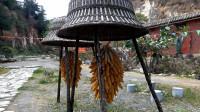 游览云南古老民俗文化--男博万视觉