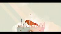 【晓月Zero】《GRIS》一个女孩的心灵旅程 [全备忘录收集] 02