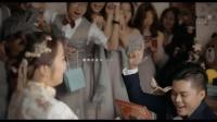 """2018-12-24""""你的男人""""席前回放 川葉映畫出品"""