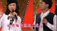 卓依婷&林正桦-爱拼才会赢【闽南语情歌大对唱】