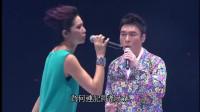 非常低调的一位香港女歌手, 唱歌超级棒, 听完让你忍不住单曲循环!