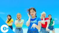 [MV] MOMOLAND 《BBoom BBoom》 Official Music Video [1thec] 日语版