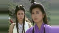 1989年的这部TVB古装魔幻电视剧, 80后的回忆, 主题曲更是百听不厌!