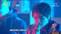 实力唱作鬼才华晨宇,首唱全新个人原创歌曲《斗牛》 2018-19湖南卫视跨年晚会 20181231