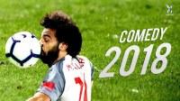 """《疯狂的足球》国际版!2018无法忘记的""""喜剧足球""""(推荐收藏)"""