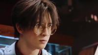 《火星情报局4》被薛之谦吐槽烂编剧, 和张绍刚互怼委屈直言特工好凶