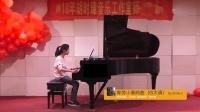 库劳小奏鸣曲(G大调)Op.20 No.2