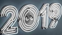2019开年脑洞《换个思维看世界》