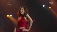 miss A现场版《Hush》+ 其他