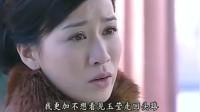 金枝欲孽: 孙太医为了玉莹真是不要命, 尔淳哭着求他都没用!