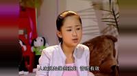 刘梅这段《家有儿女》承包1季的笑点, 宋丹丹老师原来是这样的