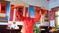 山东淄博 农村7旬老头乡村演唱67年 2次举办草根演唱会