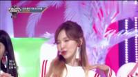 Red Velvet, 温蒂的笑全程都好暖啊, 唱跳兼具再加颜值暴击, 嗨啊