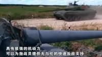 """中国15式轻型坦克已装备部队, """"小猎豹""""令人刮目相看"""