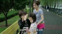 虎妈猫爸: 毕胜男带着孩子晨跑, 婆婆跟在后面拿着食物追, 太搞笑