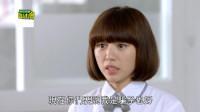 我的老師叫小賀: 女子替自己的姐姐说话, 不想要同学在误会自己的姐姐?