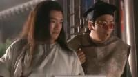 周星驰巅峰之作武状元苏乞儿最精彩片段 苏灿会写自己的名字竟算很有出息