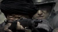 中国军队血战日军, 伤亡惨重, 比较真实的抗日战争片!