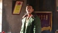 """《大江早报》王凯携杨立新和篮球""""杠上了"""" 杨烁机车党装酷""""整段垮掉"""""""