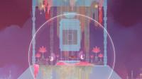 【晓月Zero】《GRIS》一个女孩的心灵旅程 [全备忘录收集] 04