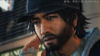 【舍长直播(上)19.1.03】审判之眼: 死神的遗言 文明实况01
