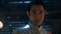 【致命武器4】李连杰第一次演超级大反派(下篇)