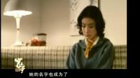 """回忆: 林青霞塑造的浪漫多情女郎""""不食人间烟火"""", 同时感情也有了开端"""