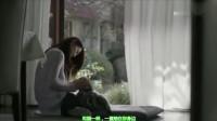 日本搞笑广告合集 没想到比泰国广告还好看