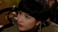 我本善良 : 齐浩南走出阴影, 和石伊明展开一段新的恋情