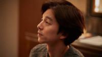 4分钟看完《男与女》, 孔刘的诱惑与全度妍的气质, 你别错过