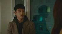 《世上最美丽的离别》一部只有四集的韩剧, 但却让人潸然泪下感触极深