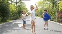 儿童歌曲《爱的抱抱》儿童TV版 追忆童年