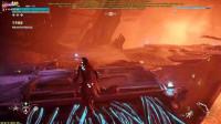 【MADAO船长】地平线: 黎明时分 攻略解说视频直播42期(DLC结局)