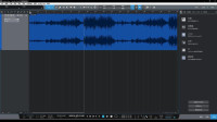 【StudioOne 4中文教程】测算歌曲速度