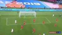 亚洲杯揭幕战: 阿联酋1-1险平巴林;哈利勒点球救主