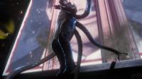 【发糕解说】漫威蜘蛛侠第十二期: 六大反派登场