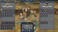 老吴解说: 拿破仑全面战争普鲁士第3集-后路安稳了