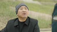 《嗨爆象牙山》刘能自带搞笑特效,笑起来自己都控制不住