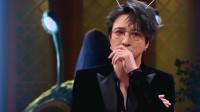 火星情报局第四季: 薛之谦泪洒现场众人安慰, 这样的综艺搞笑又不失温情!