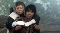 可怕的日本民间习俗, 父母到60岁就要被扔到深山等死!