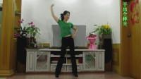 网红励志歌曲《干就完了》     演唱: 金久哲      编舞: 映容雪