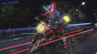 【SFX鹏鹏】假面骑士Build摩托车SHF&武器配件包 万代