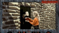 经典冒险游戏《幽魂》通关视频(第三章)