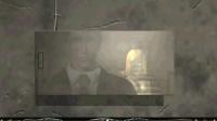 经典恐怖冒险游戏---《恶灵》通关视频(上)