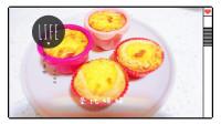 葡式蛋挞: 自制蛋挞皮、蛋挞液, 不甜不腻宝宝爱吃的小点心