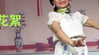 星姐  花絮视频