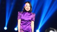 丫蛋领衔演唱《失恋阵线联盟》, 杨树林实力搞笑, 太逗了!