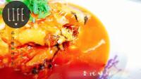 茄汁酸甜比目鱼: 鲜嫩多汁, 入口爽滑, 宝宝爱吃鱼小技巧