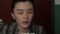 正阳门下 小关听说过李成涛曾爱过蔡晓丽 李成涛承认以前的事情!
